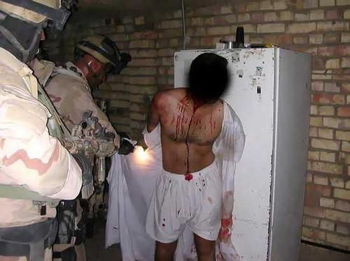 Iraqi porn pics